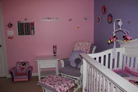 Minnie Mouse Bed Decor by Cute Minnie Mouse Bedroom Ideas