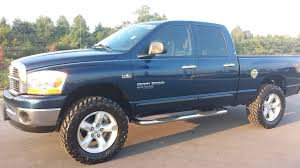 Sold.2006 DODGE RAM 1500 QUAD CAB SLT 4X4 BIG HORN EDITION 10K 5.7 ... 1947 Dodge Power Wagon 4x4 The Boss Ram Limited Sold2006 Dodge Ram 1500 Quad Cab Slt 4x4 Big Horn Edition 10k 57 15 Pickup Trucks That Changed The World 2018 New Express Crew Cab Box At Landers Serving Want A With Manual Transmission Comprehensive List For 2015 2006 Regular Irregular Cummins Single Cab Second Gen Diesel 59 Truck For Sale 1992 Dodge Cummins Western Plow Sold1999 Sltlaramie Magnum V8 78k 2005 3500 Flatbed Welders Bed Sale In Greenville Classic On Classiccarscom
