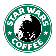Starbucks Outline Coursework Academic Writing Service Cdhomeworkhvhg