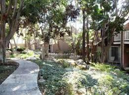 Euclid St APT 46 Garden Grove CA