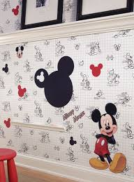 Mickey Mouse Decorative Bath Collection by 240 Best Disney Mickey Mouse U0026 Friends Images On Pinterest