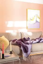 hach dieses licht skandi kerze wandfarbe farb
