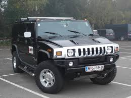 Hummer H2 For Sale Craigslist, Craigslist Phoenix Trucks | Trucks ... Hummer H2 Convertible Custom Sut Images Mods Photos Upgrades Caridcom 2006 818 Used Car Factory Midland 2009 News And Information Nceptcarzcom 2005 Hummer Monster 9inch Lift 37in Tires Suv Envision Auto For Gta San Andreas 2007 24 Inch Rims Truckin Magazine Spin Nice Truck Hummer H2 Offroad Fuel Fueltime Fuel Time