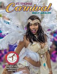 cuisine et confidences place du march honor welcome to st carnival