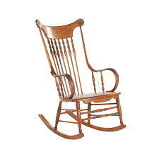 Early 20th Century Antique Walnut Rocking Chair | Chairish A Miniature Rocking Chair Stick Cstruction Early 20th Century Early Century Scdinavian Rocking Chair Bentwood Willow Elm And Beech Childs Spindle Back An Child39s Wooden With Caned Fil De Fer Doll House Incredible Late 19th Etsy Swedish Dalarna Folk Art Painted Vintage 10791 La77922 Loveantiquescom Leather Fniture Carlos Riart Rocker By For Knoll Stunning Deco Reed Seats