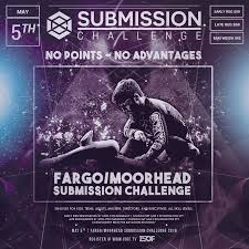 International Submission Only Federation