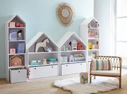 etagere chambre d enfant viens dans ma cabane joli place