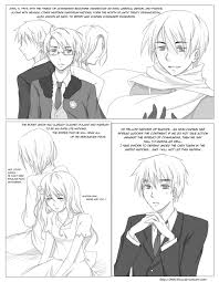 Who Coined The Iron Curtain by The Cold War Pg 1 By Mold123 On Deviantart
