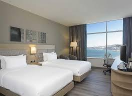 chambre à coucher maroc chambre chambre a coucher pas cher maroc unique deco chambre