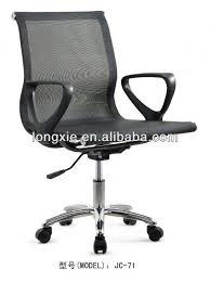 613 best office chair images on Pinterest