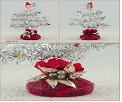 Evergleam Pink Aluminum Christmas Tree by Vintage Aluminum Christmas Tree Best Images Collections Hd For