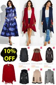 Cute Ladies Dress And Clothes 10% Sitewide SALE. (use ... Ericdress Vivid Seats Coupon Codes Saving Money While Enjoying The Ericdress Coupon Promo Codes Discounts Couponbre Ericdress Reviews And Coupons Pandacheck Promo Code Home Facebook Blouses Toffee Art New York City Tours Promotional Mvp Parking How To Get Free When Shopping At Youtube Verified Hostify Code Sep2019 African Fashion Dashiki Print Vneck Slim Mens Party Skirts Discount Pemerintah Kota Ambon
