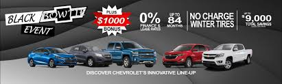 Ottawa Chevrolet Dealership | Jim Tubman Chev Ontario Dealer Gmc Truck Month Extended At Carlyle Chevrolet Buick Ltd Sk Lease Specials 2017 Sierra 1500 Reviews And Rating Motor Trend Trucks Seven Cool Things To Know Deals On New Vehicles Jim Causley 2018 Colorado Prices Incentives Leases Overview Certified Preowned 2015 Slt4wd In Nampa D190094a 2012 The Muscular 2500hd Pickup Lloydminster 2019 To Debut In Detroit Next Classic Cars First Drive I Am Not A Chevy Mortgage Broker