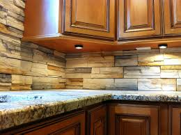 kitchen remodel in manassas va by ramcom kitchen bath contractor