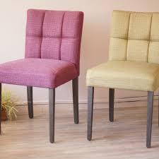 chaises fauteuil chaise fauteuil contemporain fabrication artisanale villa mélodie