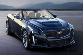 2017 Cadillac CTS-RS 2014cilcescalade007medium Caddyinfo Cadillac 1g6ah5sx7e0173965 2014 Gold Cadillac Ats Luxury On Sale In Ia Marlinton Used Vehicles For Escalade Truck Best Image Gallery 814 Share And Cadillac Escalade Youtube Cts Parts Accsories Automotive 7628636 Sewell Houston New Cts V Your Car Reviews Rating Blog Update Specs 2015 2016 2017 2018 Aoevolution Vehicle Review Chevrolet Tahoe Richmond