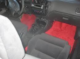 Honda Carpet by Tiburon04gtw 1997 Honda Civic Specs Photos Modification Info At