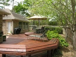 Garden Ideas Decks Design Ideas Deck Design Ideas for your