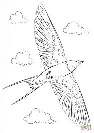 Barn Swallow In Flight Coloring Page | Free Printable Coloring Pages Easter Coloring Pages Printable The Download Farm Page Hen Chicks Barn Looks Like Stock Vector 242803768 Shutterstock Cat Color Pages Printable Cat Kitten Coloring Free Funycoloring Nearly 1000 Handdrawn Drawing Top Dolphin Image To Print Owl Getcoloringpagescom Clipart Black And White Pencil In Barn Owl