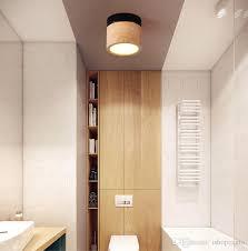 großhandel korridor wand led deckenleuchte deckenraum schlafzimmer leuchte licht nordic holz le großhandel r43 leben ishopcauto 28 58