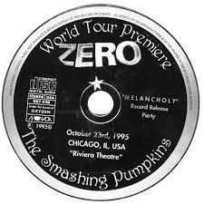 Landslide Smashing Pumpkins Acoustic by William Patrick Corgan Home Facebook