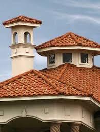 ecostar llc on modern and metal roof