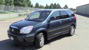 2004 Buick Rendezvous AWD - YouTube 2005 Buick Rendezvous Silver Used Suv Sale 2002 Rendezvous Kendale Truck Parts 2003 Pictures Information Specs For Toronto On 2006 4 Re Audio 15s And T3k Build Logs Ssa Coffee Van Hire Every Occasion In Hull Yorkshire 2007 Door Wagon At Rockys Mesa Cxl Start Up Engine In Depth Tour 2485203 Yankton Motor Company Tan