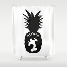 Disney Bathroom Accessories Kohls by Best 25 Mickey Mouse Shower Curtain Ideas On Pinterest Mickey