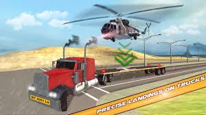 Helicopter Emergency Truck Landing Game - Free Download Of Android ... Lego 60183 City Cargo Toy Truck Helicopter Toys Character Buy Lionel Tmt418 Flatbed Operating Car Westland Scale Model Drew Pritchard Ltd Offroad Truck And Helicopter Flying Over Stock Photo Set Transports Goods Delivering Vector World Tech Megahauler Combo Nordstrom On 34526042 Alamy And Near The Warehouse With Flour Tanker Refueling By Roguerattlesnake Deviantart Amazoncom Radio Remote Control Big Rig Semi With