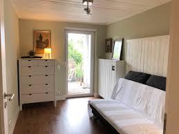 luther20 ferienwohnung und appartement die wohnung
