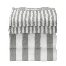 Home Design Brand Towels