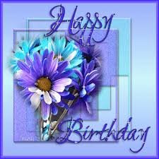 yorkshire rose images happy birthday Berni wallpaper and background photos