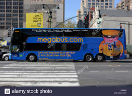 Charter Bus From Yankee Line New England Bus Rental 800 9428890