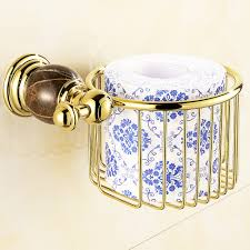 Royal Blue Bath Sets by Vintage Gold Bathroom Accessories Brightpulse Us