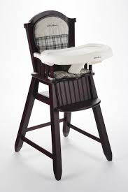 Chairs: Adorable Design Of Eddie Bauer High Chair Cover For ... Chairs Sophisticated Evenflo High Chair Replacement Cover With Types Of Seats In Cars Pivot Parts Graco Eddie Bauer Wooden Pads Gracouk Milestone Allinone Car Seat Junior Toddler Seats Seat 2019 Baby Sack Portable Baby Accessory High Chair Cover Replacement Pad Duodiner 3in1 Convertible Metropolis Slim Snacker Whisk Blossom Booster Browntan Recall At Walmart 2018 Popsugar Family Amazoncom Ikea Antilop Highchair Covers Cushion By At