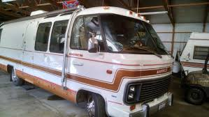 Airstream Argosy RVs For Sale 13 Best Home Is Where Your Bed Images On Pinterest Camper Curtains U Airstream Truck Shell Whosaleingfla 190 Class B Motorhome Trans Cversion 60s Dodge Misc Campers Towing Glamper An Diary Vintage Based Trailers From Oldtrailercom Chevrolet With Cab Over Avion Hq Scolaris Food Basecamp The You Can Pull Behind A Subaru Little Kitchen Pizza Algarve Our Blog Food Events And Catering