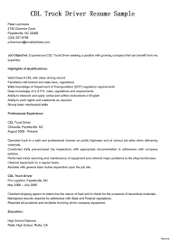 Truck Driver Reference Letter Gallery - Letter Format Formal Sample