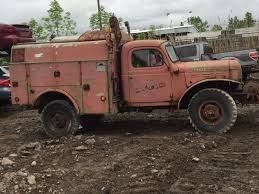 1957 Dodge Power Wagon Service Utility Mechanics Pick Up Truck Winch ... Used Cars Denver Comercial Truck S Co Trucks 1957 Dodge Power Wagon Service Utility Mechanics Pick Up Winch 2016 Dodge Ram 1500 Mechanic For Sale 2018 Kenworth T370 2005 Ford F450 Super Duty Tire 220963 Miles 1 Your And Crane Needs 5500 Auction F550 In By Gulf New Body Remounts Refurbish Bodies Commercial Dealer Lynch Center Tool Storage Ming
