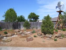 Beautiful Xeriscapes In West Texas | WaterSmart | Pinterest | West ... Backyards Winsome North Texas Backyard 36 Modern Compact Ideas Home Design Ipirations Xeriscaped Pathway By Bill Rose Of Blissful Gardens In Austin Home Decor Beautiful Landscape Garden Landscaping Some Tips Landscaping Hot Tub Pictures Solutionscustomlandscaping Synthetic Turf Ennis Paver Patio Sherrilldesignscom Mystical Designs And Tags Download Front And Gurdjieffouspenskycom Infinity Pool In New Braunfels Patio Pool Pinterest
