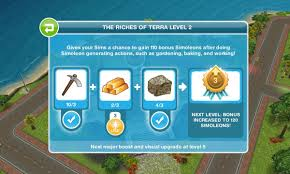 Sims Freeplay Halloween Update by Take A Look At The Sims Freeplay U0027s Teen And Mysterious Island