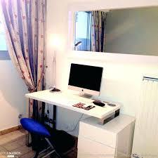 petit bureau chambre petit bureau chambre cliquez ici a petit bureau chambre ado