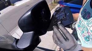 2010 Dodge Ram 1500 Side Mirror Glass Replacement - YouTube 1995 Chevy Truck Mirror Switch Replace Repair Teardown Youtube Side Mirror Replacement Costs Repairs Autoguru Commercial Truck Wwwtopsimagescom Cipa Mirrors Extendable Glass Kit Titan Best Towing 2019 Hitch Review Rear View Ace 1993 Nissan Driver Black 96302 Buy And Passenger Manual Door Mounted Textured 21653543 X 976in Combination Assembly White Steel Aftermarket Accsories Brock Supply 0714 Gm Truck Power Mirror Paint To Match Black W