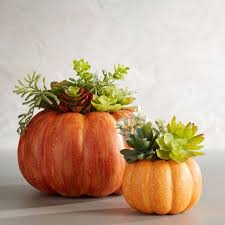 Tj Maxx Halloween Decor 2017 by Best Fall Decor Popsugar Home