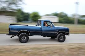 1993 Dodge Truck Parts Inspirational Dodge Ram Pickup Spotter S ... 1993 Dodge D250 Flatbed Dually V10 Cars For Ls17 Farming Dodge Truck Sale Classiccarscom Cc761957 Ram 50 Pickup Information And Photos Zombiedrive W250 Cummins Turbo Diesel My Dream Truck Man Power Magazine Dakotachaoss Dakota Some Great Elements Here Flatbed Luxury W350 Extended Cab Trucks D350 Ext Flatbed Pickup Item J89 1989 To Recipes Interior Colors Accsories