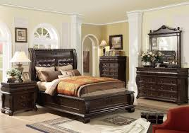 Raymour And Flanigan Dressers by Bedroom Sears Bedroom Furniture Brown And Beige Bed With Brown