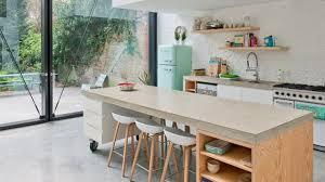 relooker une table de cuisine peinture relooking pas cher cuisine côté maison