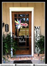 Mardi Gras Mask Door Decoration by Mardi Gras Door Hanger Happy Mardi Gras Door Decor Mardi Gras