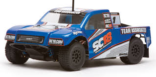 Associated 1:18 Scale RTR Short Course Truck - Red RC - RC Car News Vkar Racing Sctx10 V2 4x4 Short Course Truck Unboxing Indepth Hpi Blitz Flux 2wd 110 Short Course Truck 24ghz Rtr Perths One Tlr Tlr003 22sct 20 Race Kit Jethobby Traxxas Slash 4x4 Ultimate Scale Electric Offroad Racing Map Calendar And Guide 2015 Team Associated Sc10 Brushless Lucas Oil Blue Tra580342blue Jumpshot Hpi116103 Redcat Vortex Ss Nitro Wxl5 Esc Tq 24ghz Amazoncom 105832 Blitz Shortcourse With Rc 4wd 17100