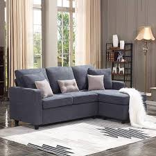 100 Couches Images Best Cheap POPSUGAR Home