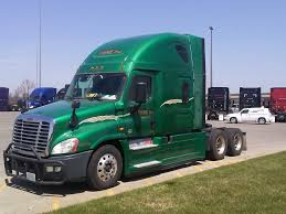 2016 FREIGHTLINER EVOLUTION TANDEM AXLE SLEEPER FOR SALE #10171 Amazon Buys Thousands Of Its Own Truck Trailers As Prime Inc Springfield Mo Alex His 2014 Freightliner Cascadia Lweight With Youtube Top 5 Largest Trucking Companies In The Us Truck Trailer Transport Express Freight Logistic Diesel Mack Experienced Drivers Truck Driving School Western Star Introduces New Aerodynamic Highway Tractor News Tour Skin Trailer For American Simulator Home Peterbilt 379 Wikipedia